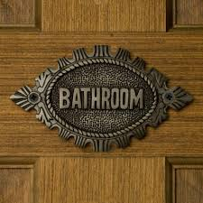Decorative Bathroom Signs Home Decorative Bathroom Signs Home Bathroom Decor 12