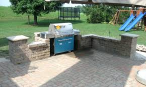 small paver patio designs best patio designs ideas on backyard design and stone small small paver small paver patio designs