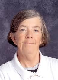 Eva Stinson Obituary - Brentwood, MD