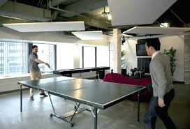 Office game room Work Home Office Game Room Ideas Small Guest Amazing Exciting Business Decorating Of Xpertly Home Office Game Room Ideas Small Guest Amazing Exciting Business