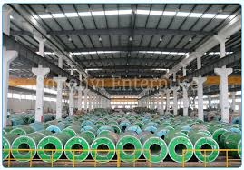 Manufacturers Of Astm A240 420 Stainless Steel Coil Ss 420