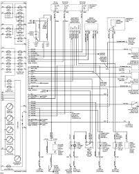 1976 ford f 150 wiring diagram wiring automotive wiring diagram 78 ford radio wiring at 1979 Ford F150 Radio Wiring Diagram