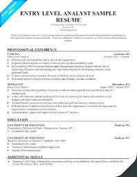 11 12 Junior Data Analyst Resume 626reserve Com