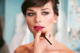 bridal makeup tutorial smokey eye makeup by sona playlist