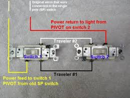 wiring diagram of 3 way switches jpg resize 665 499 single cooper 3 way switch wiring diagram cooper image 665 x 499