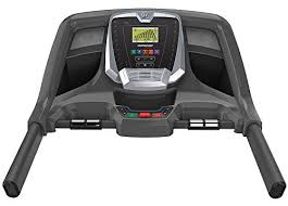 Best Home Gym Treadmill Is Exactly You Look For PaxHomeGymPro