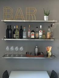 best 25 small condo decorating ideas