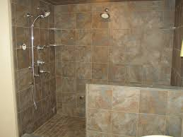 walk in showers for small bathrooms 2. Walk In Shower Designs For Small Bathrooms 2 New Bathroom Contemporary Spaces S With Mini Interior Showers H