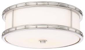 passion lighting. 3 light flush mount passion lighting