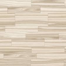 light hardwood floors texture. Grey Brown Seamless Wooden Flooring | Www.myfreetexturesGrey Wood Floor Light Hardwood Floors Texture