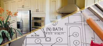 bathroom remodeling southlake tx. Kitchen And Bathroom Remodeling Southlake Tx