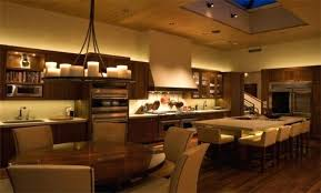 above cabinet lighting. Above Cabinet Led Lighting To Cupboard Uk L