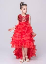 girl size 5 dresses girls size 3 4 5 6 7 8 10 formal dress princess dress formal party
