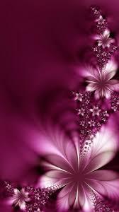 3d hd wallpapers flowers. Interesting Flowers IPhone Wallpaper HD 3D Flower  Best Wallpapers With 3d Hd Flowers W