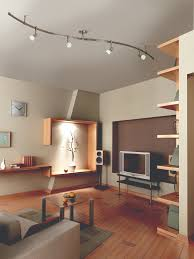 creative home lighting. Living Room Lighting Fixtures New Creative 10 Ideas For Residential Home
