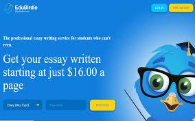 edubirdie com review legit essay writing services eubirdie com review