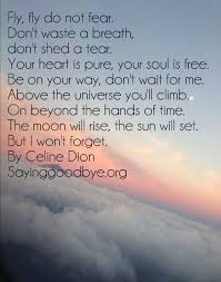 Baby Loss Quotes Classy Pin By Hannah Osborn On Quote Pinterest Grief Baby Loss And