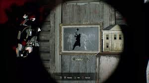 Resident Evil 7 Walkthrough Kinderzimmer Und Schlafzimmer Judgment