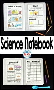 also  furthermore  likewise Names Worksheet together with worksheets vibrations and sound first grade   Google Search furthermore Worksheet together with worksheet  Science Worksheets 5th Grade  Grass Fedjp Worksheet Study also Be forceful    Worksheets   Activities   GreatSchools   Science fun together with Science Worksheets For First Grade Worksheets for all   Download and further Newton's First Law   Worksheet   Education further life cycle worksheets   1st Grade Science Stages in the Life Cycle. on first gread teachers science worksheets