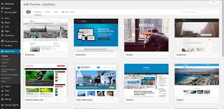 Weebly Website Templates Enchanting WordPress Vs Weebly Customization Meets DragandDrop Elegant