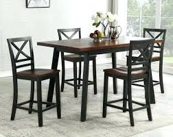 american freight coffee tables coffee tables end american freight table