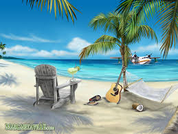 Beach Photo Albums Jimmy Buffett Music Guide The 9 Best Parrothead Albums