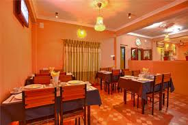 Hotel Dream Pokhara Hotel Dream Inn Pokhara Nepal Bookingcom