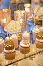 Wedding Cakes Delight Part 2 Cupcakes Wedding Compass Blog