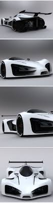 Futuristic Concepts Best 25 Futuristic Cars Ideas Only On Pinterest Concept Cars