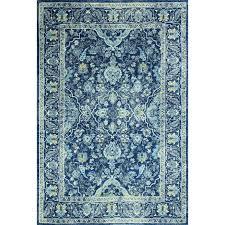 dark navy rug 8 x large dark navy blue rug dark navy blue bath rugs dark