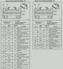 2003 pontiac bonneville radio wiring diagram data simple grand am 2003 pontiac grand am car stereo wiring diagram 2003 pontiac bonneville radio wiring diagram data simple grand am