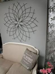 Wall Art Design Ideas, Design Decor Diy Metal Wall Art Values Options  Bedding Room Ideas
