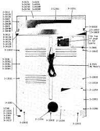 ge gas dryer wiring diagram in addition tag neptune electric ge gas dryer wiring diagram in addition tag neptune electric dryer neptune dryer wiring diagram
