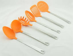 colorful kitchen utensils. Brilliant Kitchen Hot Sale Nylon Colorful Kitchen Tools And Utensils China Factory  Cooking Cheap Kitchenware Sink Gadgets Storage  To I