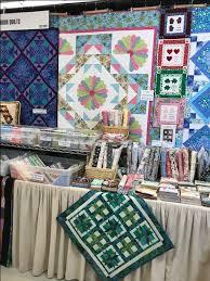 111 best FBQ Booth Photos images on Pinterest | Photos & Flower Box Quilts - Rusty Barn show - Puyallup, WA - November 2017 Adamdwight.com