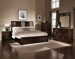 decorations inspiration adorable espresso bedroom furniture