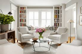 most popular living rooms so far in 2020