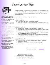 Sample Warehouse Worker Resume Job Description For Image