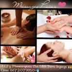 thai goldfinger wellness massage intim massage aarhus