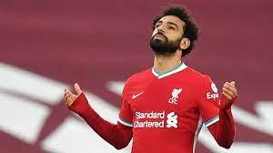ليفربول يغري محمد صلاح بالأجر الأعلى في تاريخ النادي للبقاء - اخبار عاجلة