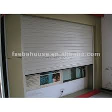 roll up garage door screenRemote Control Roll Up Door Remote Control Roll Up Door Suppliers