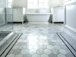 small floor tiles with tile paint bathroom tiles small bathroom floor tile ideas