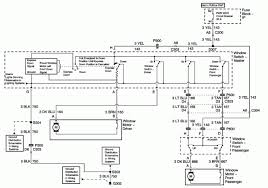 pontiac grand prix wiring diagram wiring diagram 2004 grand prix gt wiring diagram image about