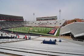 Seating Section K Vaught Hemingway Stadium Ole Miss Football