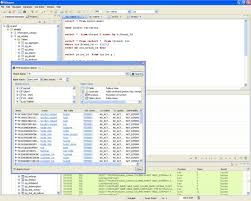 database tools 11 database administrator tools for system admins smashingapps com