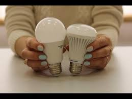 <b>LED лампа</b> свеча <b>5Вт</b> 4200K <b>Е27</b> | ROBITON
