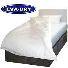 eva dry king size duvet cover 229 x 218cm