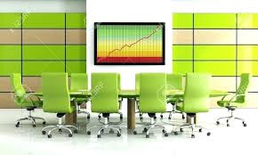 lime green office furniture. Lime Green Office Chair Images About Chairs On Contemporary Bright Meeting Room . Furniture E