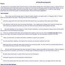 essay writing tips to interracial marriage essay  backgrounds a this is a stressful factor since there will be conflicts between the two varying lifestyles i e what one partner sees to be acceptable