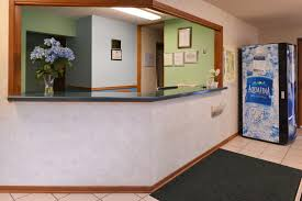 Americas Best Value Inn Park Falls Americas Best Value Inn Park Falls In Park Falls Wi 715 762 3